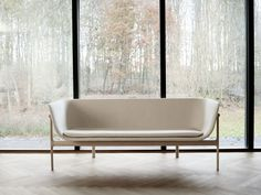 Portuguese designer Rui Alves was inspired to create The Tailor Sofa by the memory of hisgrandfather's favourite tailor shop. An image of the tailors bent o
