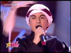 "Hussain Al Jassmi - ""Boshret Kheir"". Round Sunglasses, Mens Sunglasses, Zumba, Music Bands, Oriental, Celebs, Youtube, Celebrities, Round Frame Sunglasses"