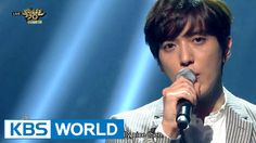 Jung YongHwa - One Fine Day | 정용화 - 어느 멋진 날 [The 2015 First Half Year Sp... Jung Yong Hwa, One Fine Day, Cnblue, I Am Awesome, Actors, Videos, Music, You Are Awesome, Men