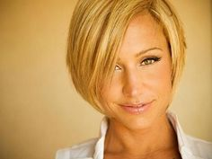 10 Questions for Jamie Eason - Jamie Eason: Secrets of a Fitness Model - Pictures - CBS News