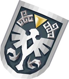 File:Shield ST.png