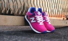 New Balance Women Shoes