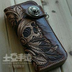 Quero uma .