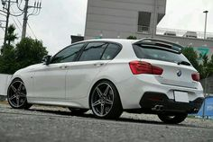 Bmw Iphone Wallpaper, Bmw 120, 135i, Bmw 1 Series, Bmw Cars, Cars And Motorcycles, Jeep, F21, Garage