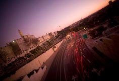 Top 10 Sights and Destinations in Israel: An Essential Checklist: Jerusalem (Old City)
