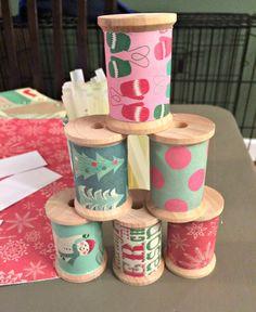 Wooden-spool-DIY-wreath-Darice-3