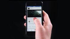 Un secreto a voces Facebook lleva dos años inflando las cifras de sus videos - Gizmodo en Español