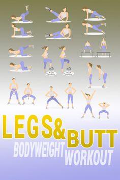 Legs Butt Bodyweight Workout weight loss health diet food exercise workout but workout bigger at home legs workout legs workout women Quick Weight Loss Tips, Weight Loss Help, Healthy Weight Loss, Losing Weight, Leg Workout Women, Butt Workout, Workout Bodyweight, Woman Workout, Workout Plans