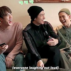 He makes every member laugh and makes every army cry!|| JUST BTS TAEHYUNG