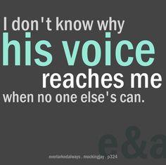#mj23 #Mockingjay #Everlark #Peeta