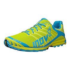 Inov8 Race Ultra 270 Trail Running Shoes  SS16  9  Yellow Review https://trailrunningshoesusa.info/inov8-race-ultra-270-trail-running-shoes-ss16-9-yellow-review/