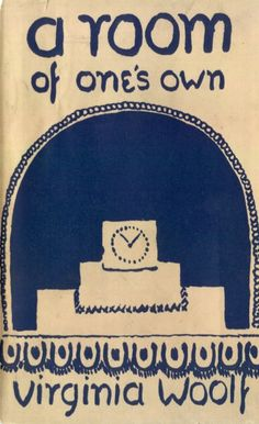 Cover design by Vanessa Bell