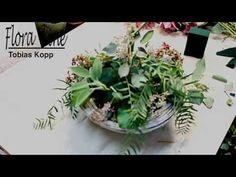 100X Getrocknete Weizenähren Bouquet Hochzeit Blumen WEDDING FAVORS Home Dekore