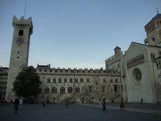 Trento http://lefotodiluisella.blogspot.it/