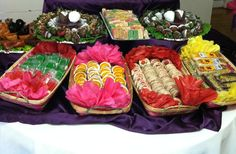 I personally would not use the chocolate covered strawberries · Mexican Candy BuffetMexican PartyMexican FiestaMexican . Mexican Candy Buffet, Mexican Dessert Table, Candy Buffet Tables, Mexican Birthday Parties, Mexican Fiesta Party, Fiesta Theme Party, Party Themes, Party Ideas, Mexican Party Decorations