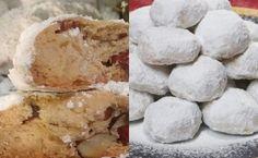 Greek Sweets, Greek Recipes, Bread, Cheese, Ethnic Recipes, Food, Brot, Essen, Greek Food Recipes