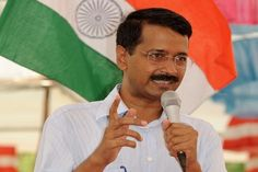 Arvind Kejriwal wants to stay out of Haryana and focus on Delhi