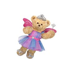 Shop, Explore and Play at Build-A-Bear® Custom Teddy Bear, Cute Teddy Bears, Build A Bear, Aesthetic Stickers, Cute Icons, Cute Stickers, Collage Art, Decoration, Doodles