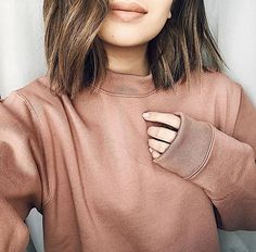 Outfits for school School Looks, Look Fashion, Fashion Outfits, Womens Fashion, Cheap Fashion, Fashion 2017, 90s Fashion, Fall Fashion, Fashion Online