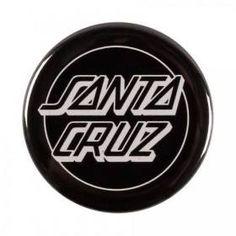 Santa Cruz Stickers, Santa Cruz Logo, Skateboard Accessories, Brand Stickers, Mission Viejo, Hand Logo, Borneo, Skateboards, Lacoste
