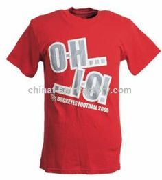 Promotional Advertising T Shirts suppliers – China wholesale Advertising T Shirts – Buy Advertising T Shirts made in China Custom Golf Shirts, T Shirt Factory, Buckeyes Football, Workwear, Advertising, How To Make, Stuff To Buy, Tops, Fashion