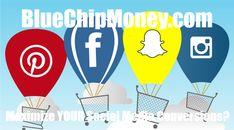 Millennium 7 Publishing Co.: Maximize YOUR Social Media Conversions? Free Market, Social Media Marketing, Conversation, Education, Teaching, Onderwijs, Studying