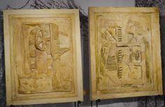 Diário de Bordo da Família Machado é uma Coletânea dos Momentos Interessantes das Nossas Aventuras.: Exposição das Obras de Leonardo Da Vinci em São Paulo.
