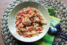 5 prostych i smacznych przepisów na obiad w 30 minut