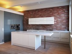 Creative architectural and interior design studio based in Helsinki. Apartment Interior, Decor, Apartment, Furniture, Kitchen, Home, Interior, Interior Design Studio, Home Decor