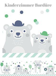 Leselampe Kinderzimmer   Kinderzimmer Motto Panda Schreibtischlampe Led Panda Kinder