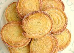 Galletas de philadelphia y vainilla para #Mycook http://www.mycook.es/cocina/receta/galletas-de-philadelphia-y-vainilla