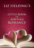 Great book for anyone wanting to write romance - Liz Fielding's Little Book of Writing Romance.