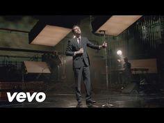 Videoclipe oficial da música Pai nosso (Our father) de Ministério Pedras Vivas de seu álbum, Oceano de Amor. Compre Oceano de Amor: http://smarturl.it/ffcd0l...