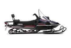 CLICK ON IMAGE TO DOWNLOAD 1992-1995 YAMAHA ET410 ENTICER II SNOWMOBILE REPAIR MANUAL
