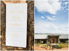 Wedding at Red Ivory Lodge - ZaraZoo Photography Order Of Service, Wedding Signs, Wedding Stationery, Wedding Planning, Wedding Decorations, Ivory, Wedding Photography, Invitations, Boutique