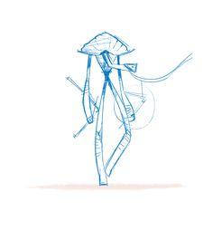 TMNT #michaelangelo #characterdesign #illustration #childrenillustration #tmnt #turtle #redesign #ninja #sketch #doodle