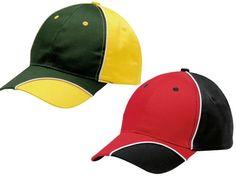 Davis Peak - Branded Caps & Headwear Supplier in South Africa - Best Branded Headwear & Caps for you - IgnitionMarketing.co.za