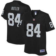 Chris Carson Seattle Seahawks NFL Pro Line Big   Tall Player Jersey ... 51fb6b396