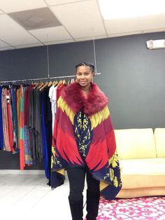 Phoneix Feather Cape – Holyghost Girl Boutique