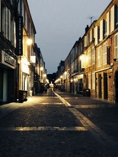 Charleville Mezieres, France