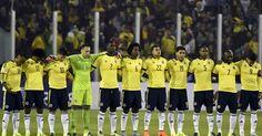 osCurve   Contactos : 5 claves y una duda del triunfo de Colombia sobre ...