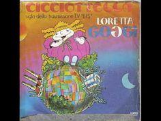 cicciottella - (speaking of decrescita...)
