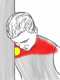 Soft Tissue Therapy - Balling Trapezius and Chest Muscles