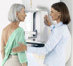 Mamografias realizadas no SUS crescem 41% http://portalsaude.saude.gov.br/portalsaude/noticia/7469/162/mamografias-realizadas-%3Cbr%3Eno-sus-crescem-41.html