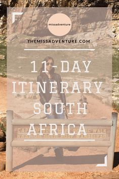 The MissAdventure inspires women to explore the globe together! Lions Head Cape Town, Domestic Destinations, South Afrika, Destin Beach, City Break, Africa Travel, World Traveler, Day Trip, Travel Guides