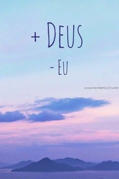 Super Wallpaper Love Quotes God Is Ideas My Jesus, Jesus Christ, Frases Humor, Jesus Freak, Jesus Loves Me, My Lord, Christen, God Is Good, Wallpaper Quotes