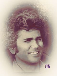 Ingalls Family, Teenage Werewolf, Michael Landon, Hollywood Men, Interesting Faces, Movies Showing, Good Movies, Actors & Actresses, Stars