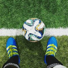 From where I stand! Get Featured on Playo with hashtag ・・・ Kick off. From Where I Stand, Stand By Me, Running Shoes, Kicks, Football, Adidas, Stay With Me, Runing Shoes, Hs Football