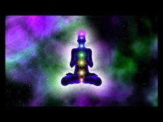 Energy Body Revitalization Meditation {Guided} YouTube - YouTube