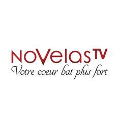 Novelas Tv En Direct, Tv Direct, Carnal, Direction, Tv Series, Internet, Live, Paradis, Champions